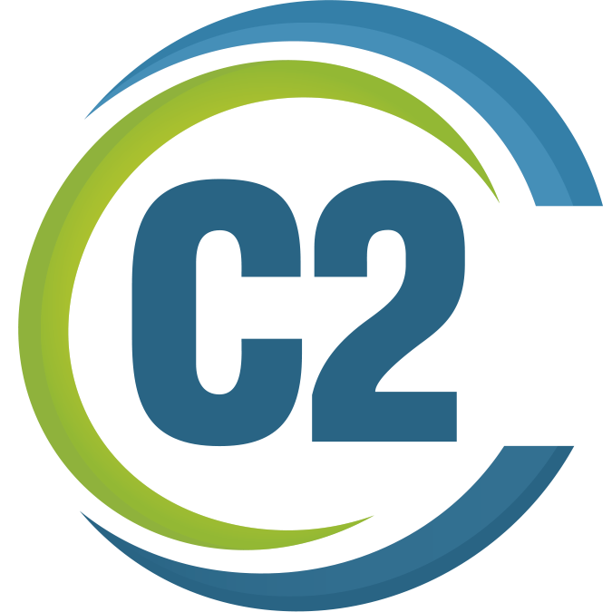 C2 Staffing - Milwaukee's Creative Staffing Agency