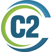 C2 Staffing - Milwaukee's Creative Staffing Agency